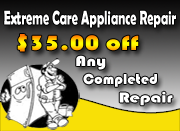 $35 Off Any Completed Repair